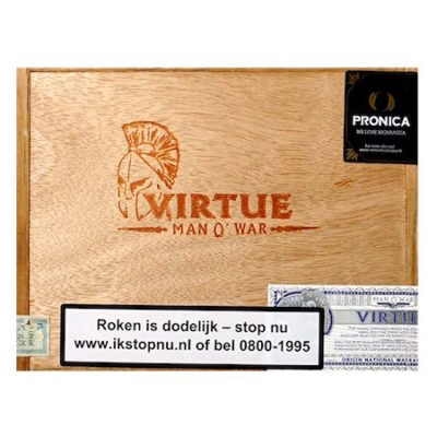 Man-O-War-Virtue-Toro-box