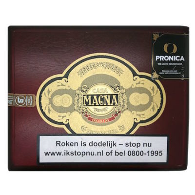Casa-Magna-Colorado-Robusto-Box