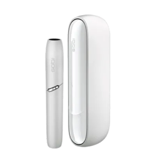 Iqos-3-Duo-Warm-White