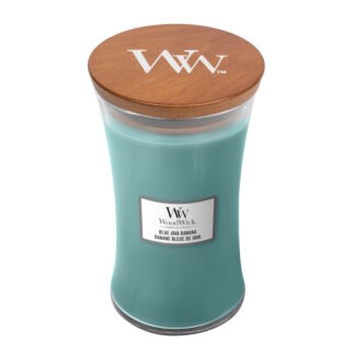 Woodwick-Large-Blue-Java-Banana