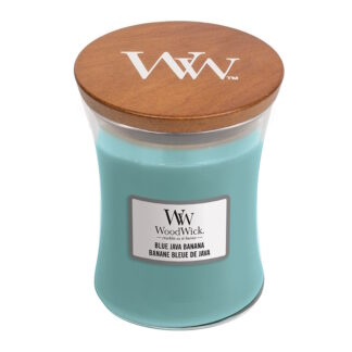 Woodwick-Medium-Blue-Java-Banana