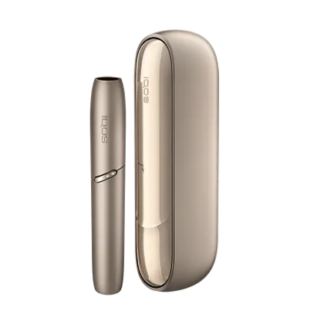 iqos-3-duo-brilliant-gold